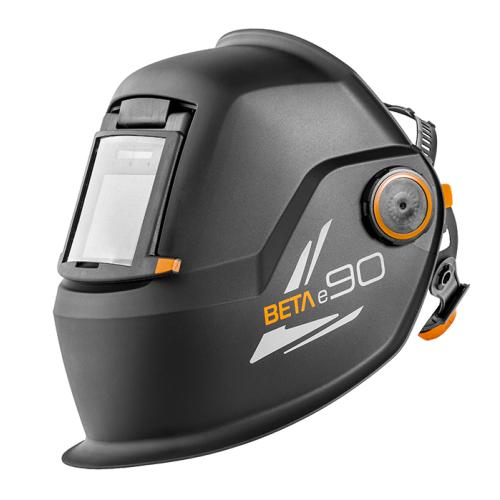 Kemppi-Beta-e90A-9873023-w