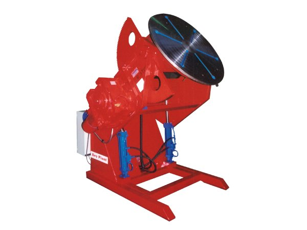 kp_elevating_3ton_positioner